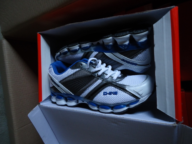 62e5a127 Продам оптом обувь спортивную Adidas, Nike, Puma, Reebok, Fila, Donnay. . .  В ростовке.