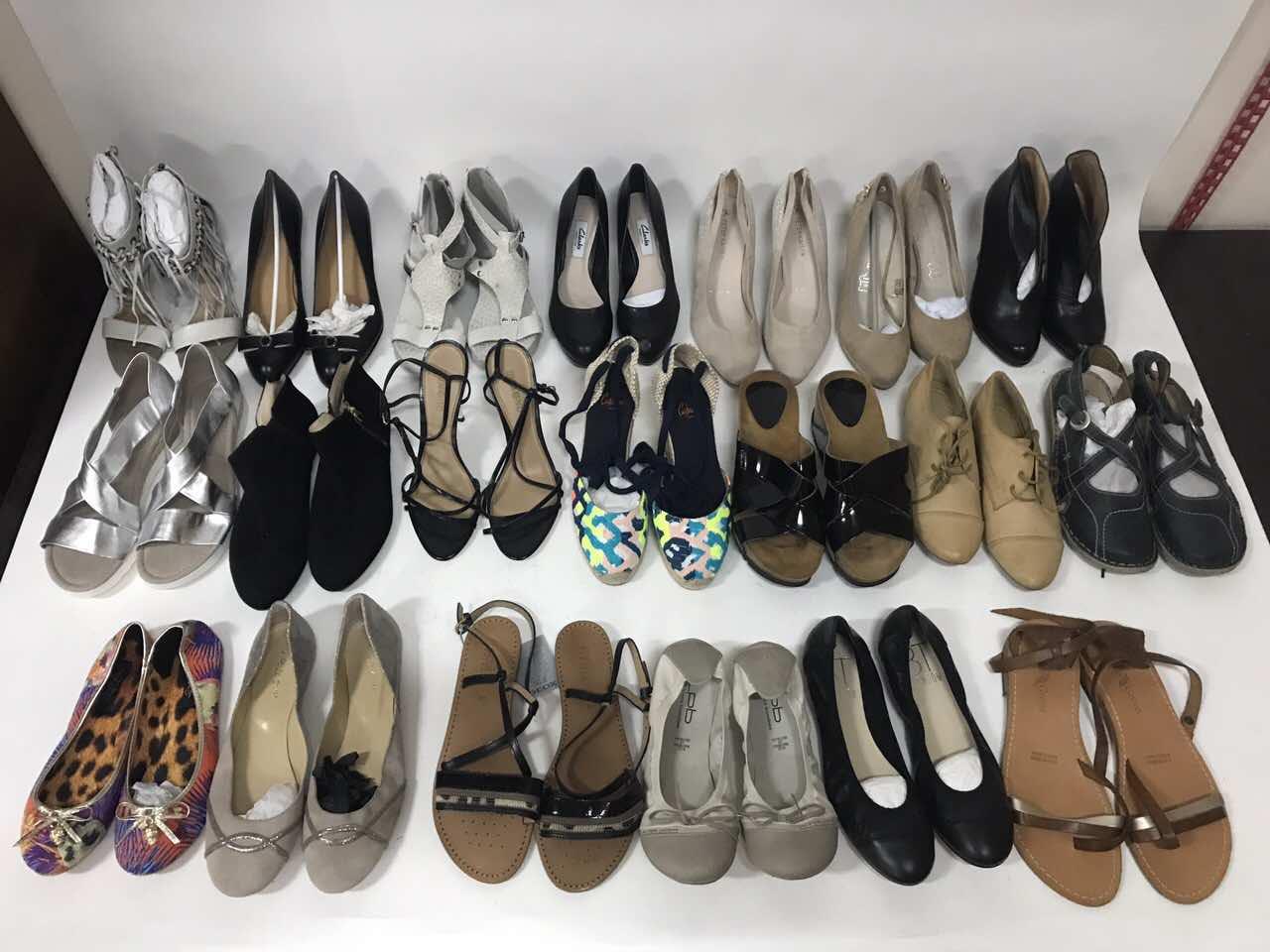 56ccf297afbc Сток одежда, сток обувь. Сток не дорого. Оптом. Украина. Доставка 0. Низкие  цены.