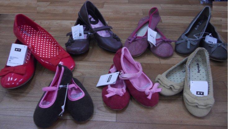 Одежда И Обувь Для Детей Интернет-Магазин