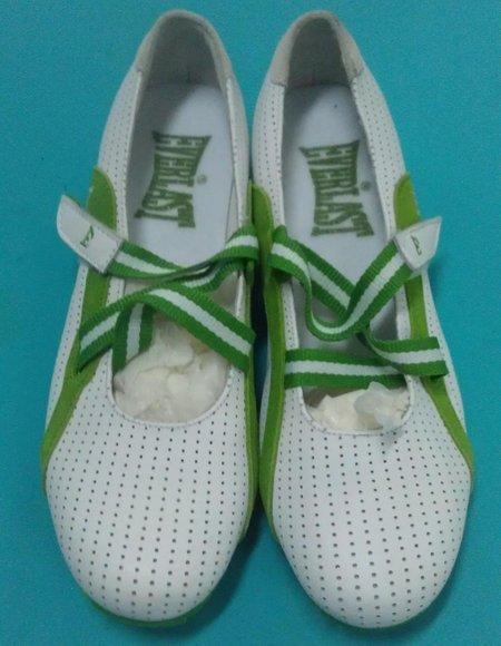 Мужская Зимняя Обувь Из Германии