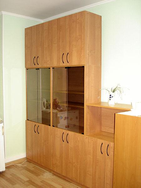 Мебель эконом класса фото