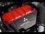 Ремонт двигателя Mitsubishi, запчасти на митсубиши в Украине.