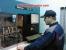 Ремонт форсунок и ТНВД Common rail Delphi (делфи)