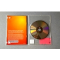 Операционная система Microsoft Windows 7 Professional 64 bit SP1 Russian, OEM (FQC-04673)